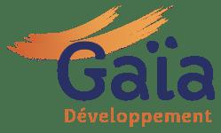 Gaia Développement